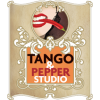 » Tango&Pepper Friends